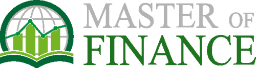 Master of Finance Degrees Mobile Retina Logo