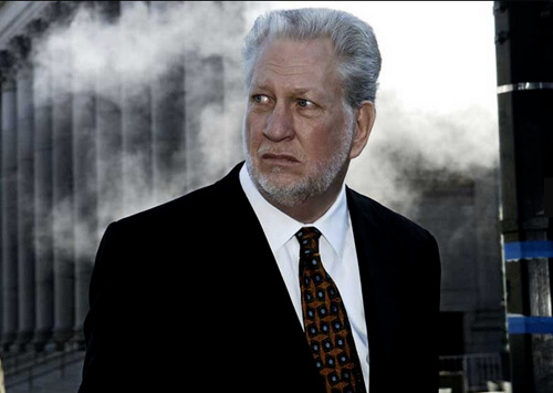 should worldcom ceo bernard ebbers been 12082005 ex-worldcom cfo gets 5 years  the government build its case against ex-ceo bernard ebbers,  worldcom executives have now been.