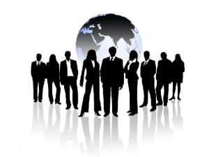 Whats Difference Between Executive >> What Is The Difference Between A Professional Mba And An Executive