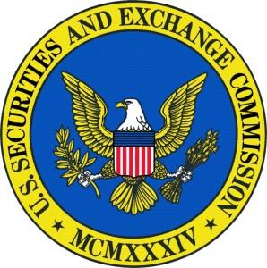 insider trading information