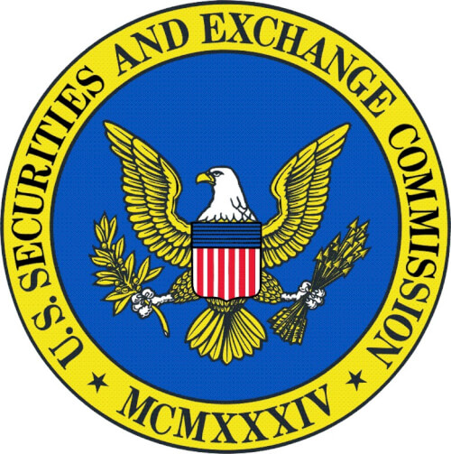 Tyler Tysdal Securities And Exchange Commission (SEC ...complyadvantage.com