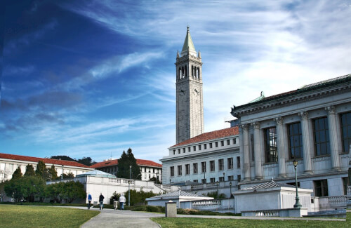 25 Great Master Of Financial Engineering Programs Master Of