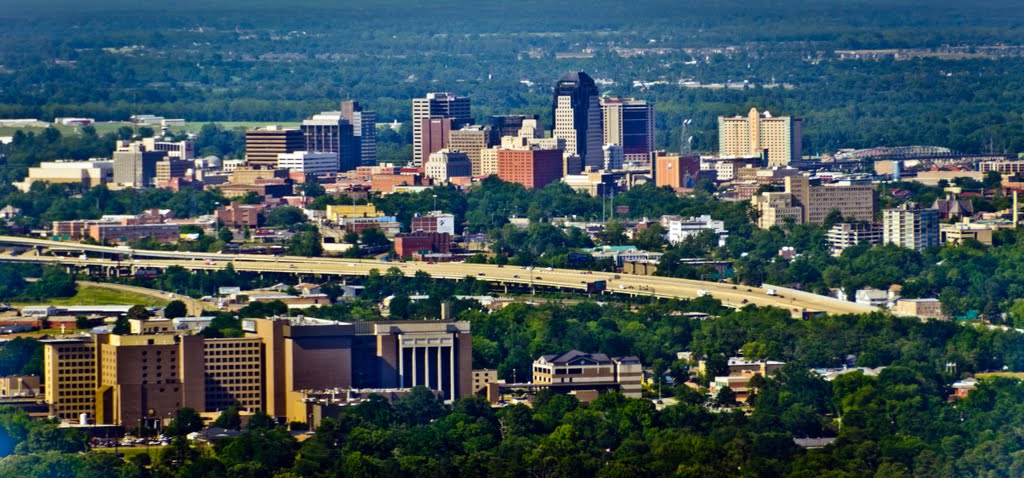 Louisiana State University Shreveport >> Lsu Shreveport Master Of Finance Degrees