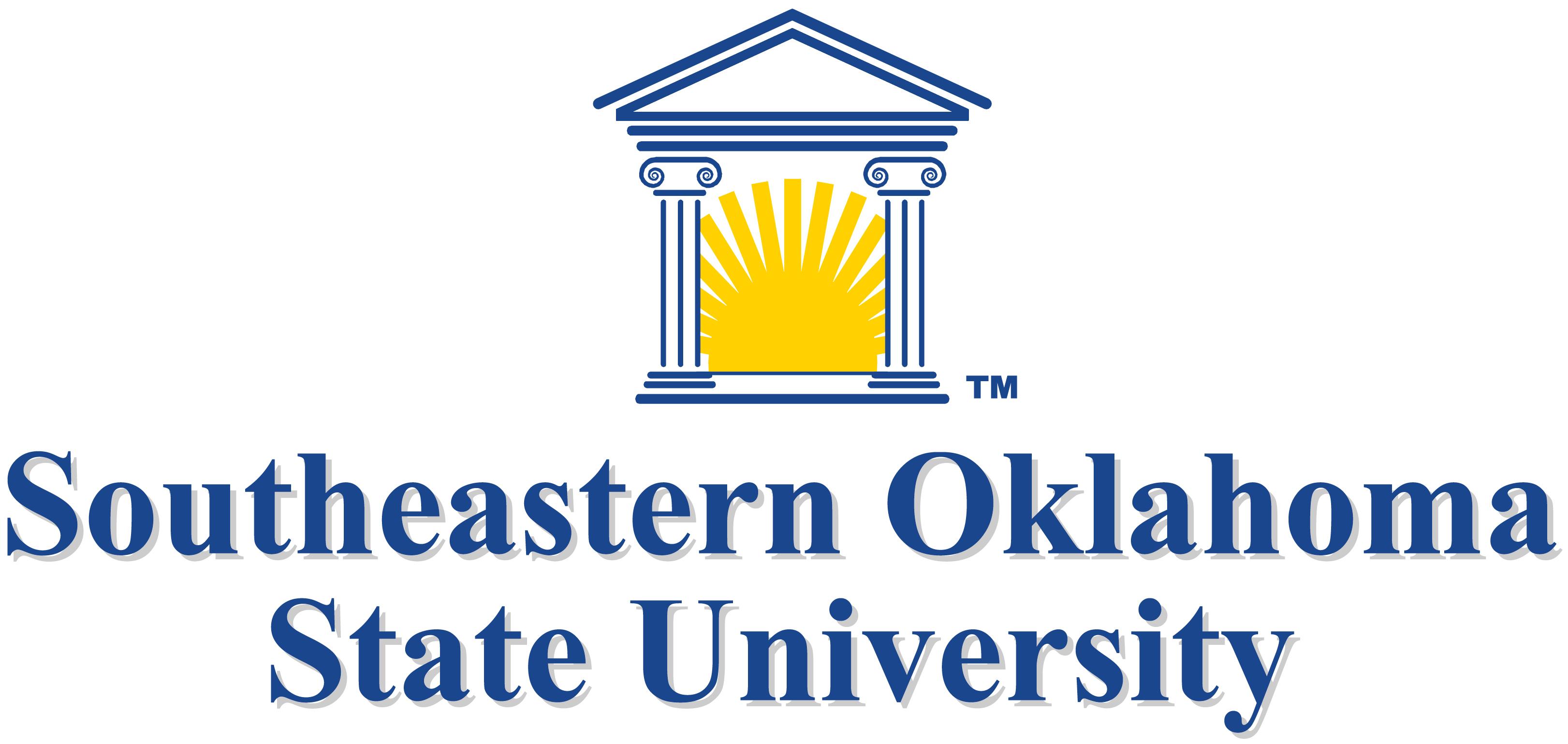 Southeastern Oklahoma State University >> Southeastern Oklahoma State University Finance Degrees
